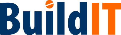 BuildIT Systems Logo